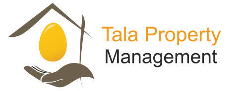 Tala Property Managment