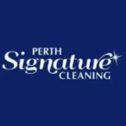 Perth-signature-cleaning