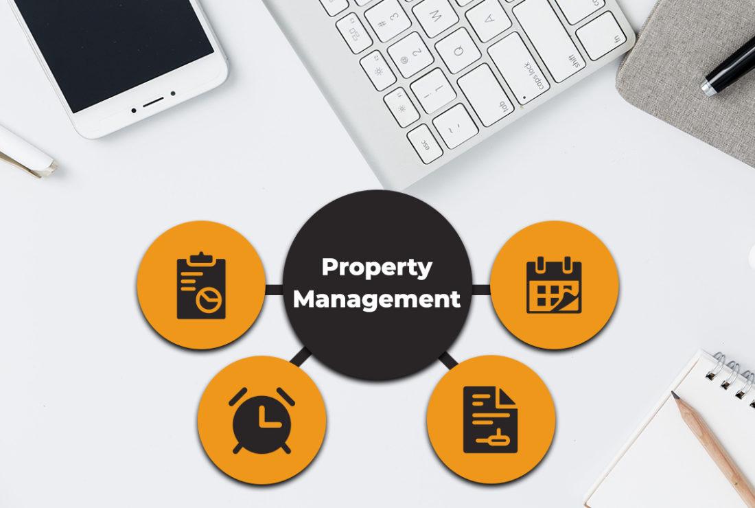 Property Managment